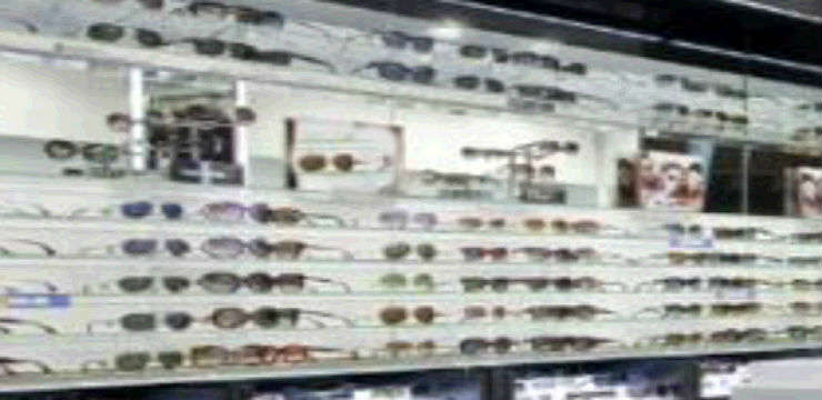 Case-study-image-glasses
