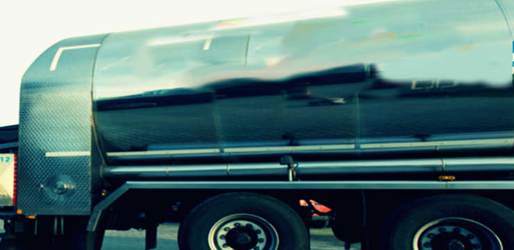 Case-study-image-lorry
