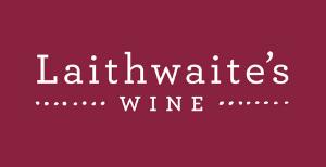 Laithwaite Wines Logo