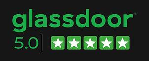 Glassdoor-icon-recruitment