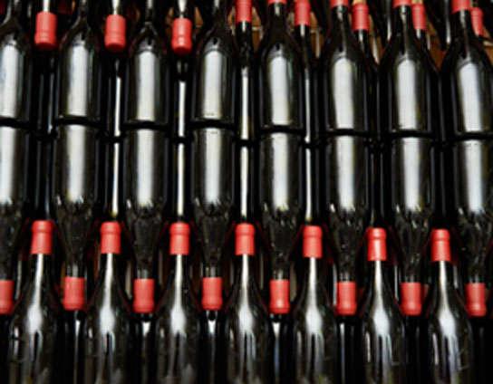 Laithwaites-wine-case-study