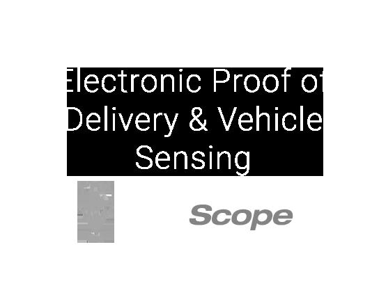 Logiscope-POD
