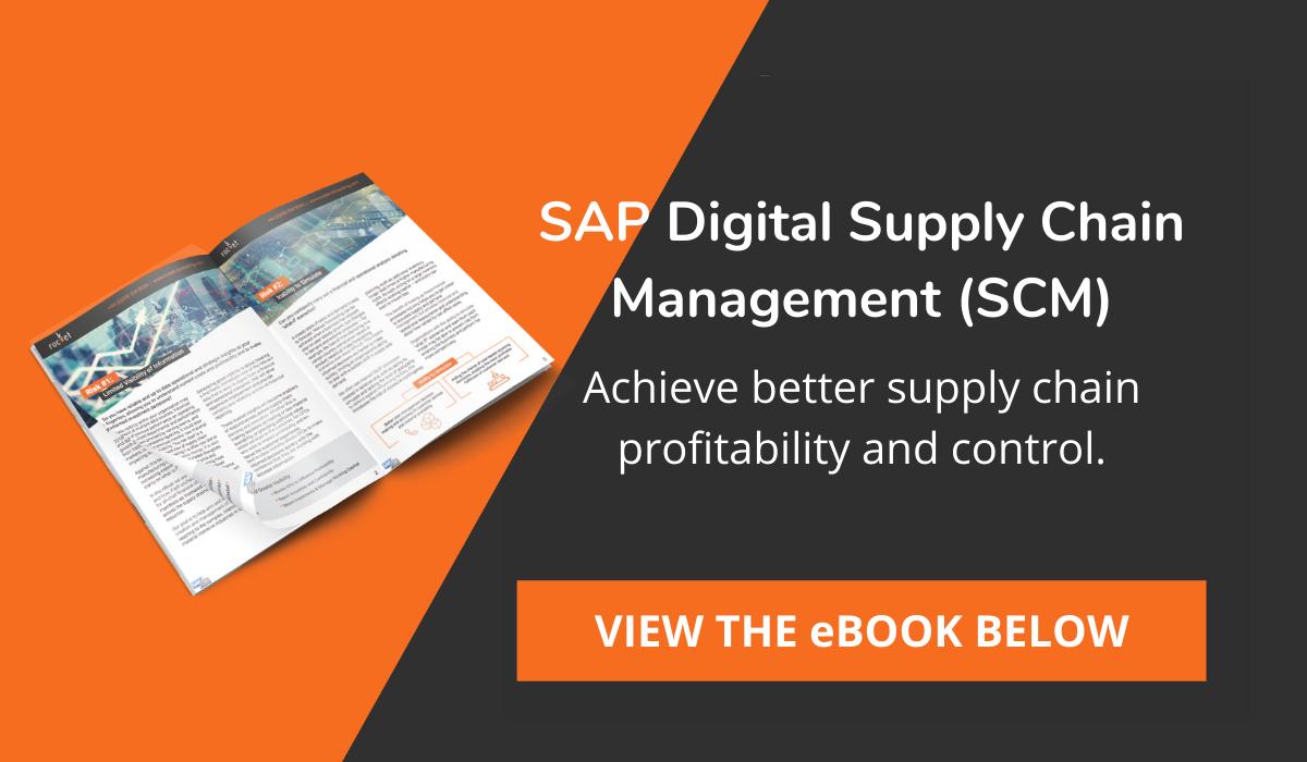 SAP Warehouse Management (WMS) Comparison Tool (6)
