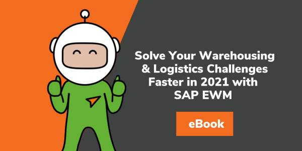 Solve-warehouse-challenges-in-2021
