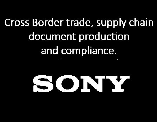 Sony-case-study