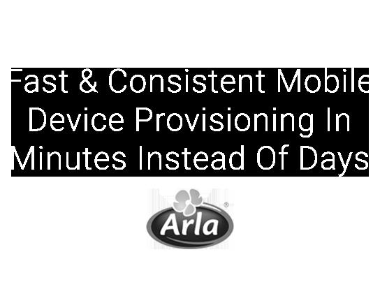 arla-mob-device-provision