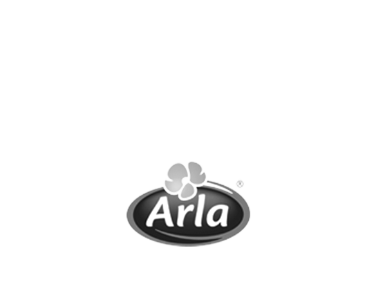 arla-warehouse-efficiency