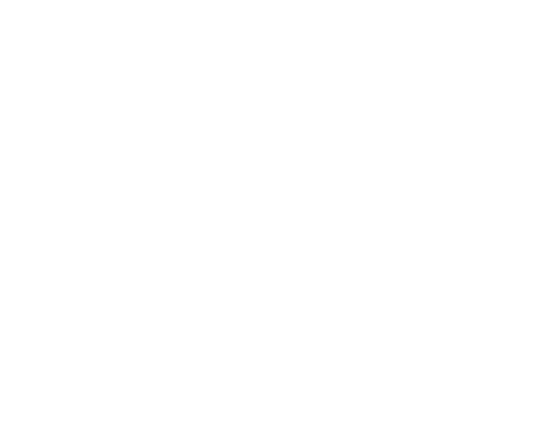 smith-nephew-supply-chains-1