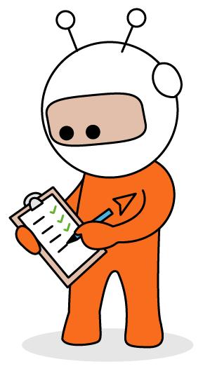 rocketeer-checklist